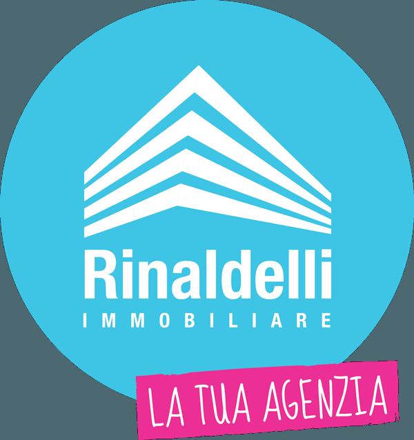Logo Immobiliare Rinaldelli
